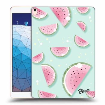 Hülle für Apple iPad Air 2019 - Watermelon 2