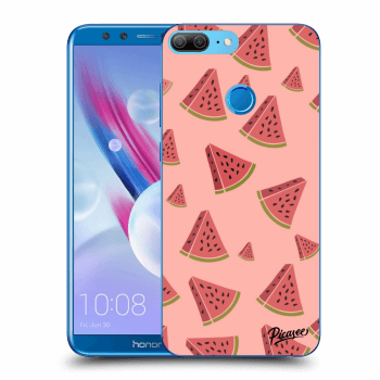 Hülle für Honor 9 Lite - Watermelon
