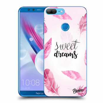 Hülle für Honor 9 Lite - Sweet dreams
